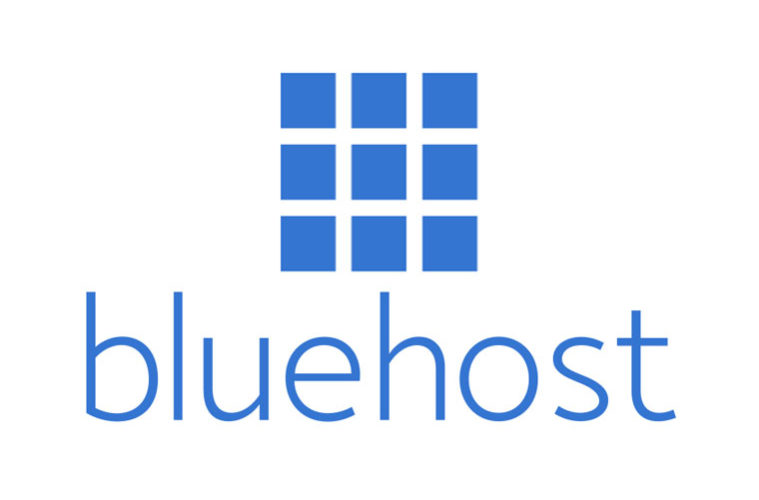 BlueHost Hosting Reviews & Ratings